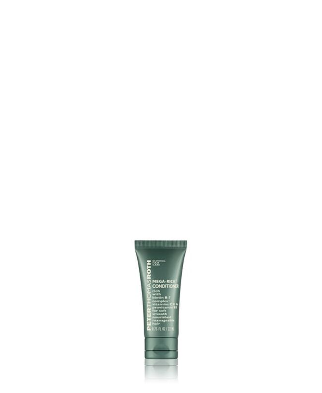 Mega-Rich Conditioner - Travel Size,