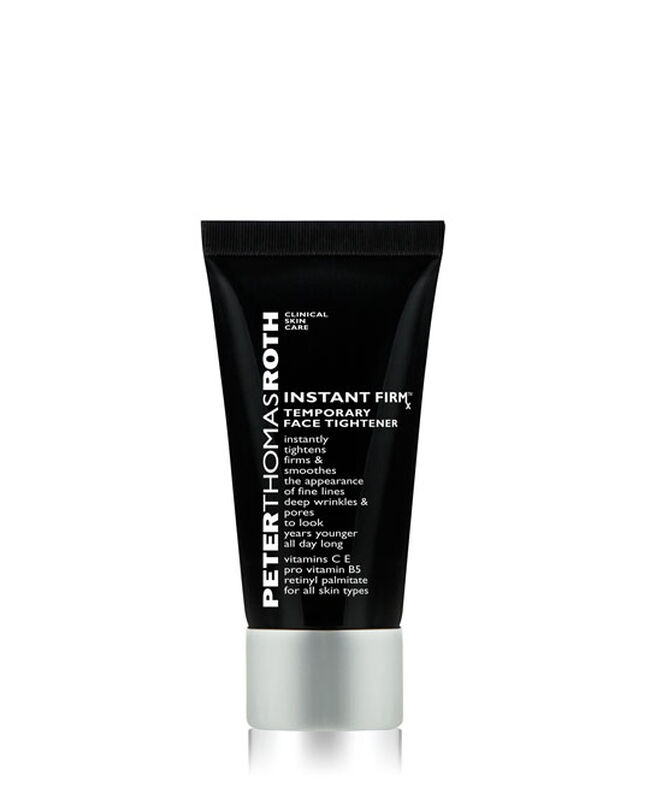 Instant FirmX Temporary Face Tightener - Travel Size,