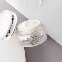Un-Wrinkle Night Cream
