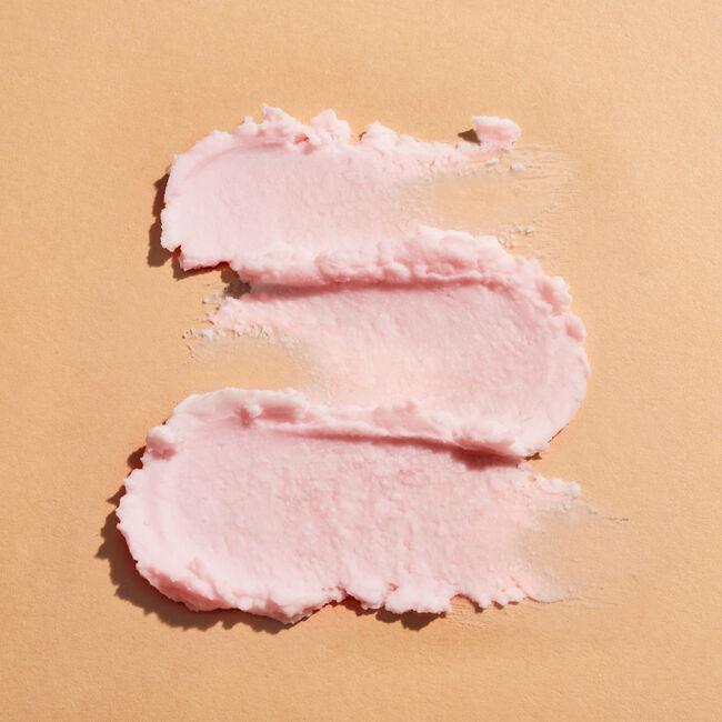 Vital-E Microbiome Age Defense Cream,  image number null