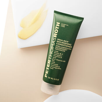 Mega-Rich Conditioner,