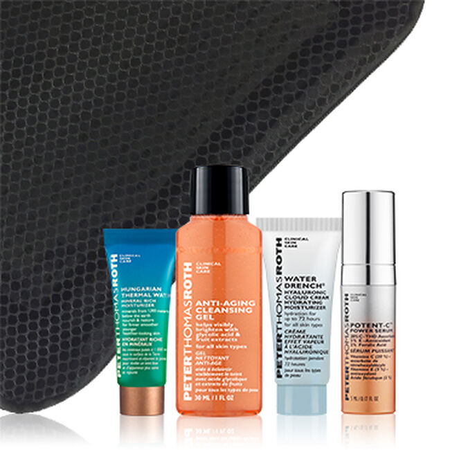 Image gwp new site 372sq