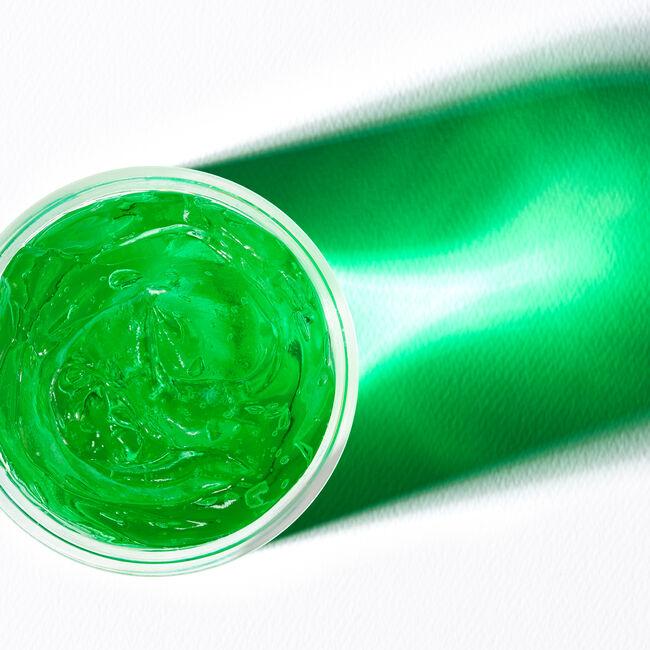Cucumber Gel Mask, 150 ml / 5.1 fl oz
