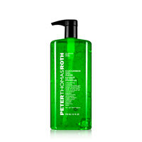 Peter Thomas Roth Labs Cucumber Gel Mask (1005.5 ml / 32fl oz)