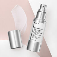 Deals on Peter Thomas Roth Super-Size Un-Wrinkle Eye 1 oz
