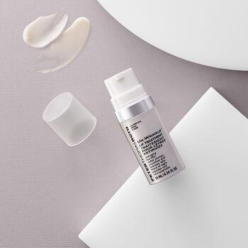 Un-Wrinkle Lip Treatment,