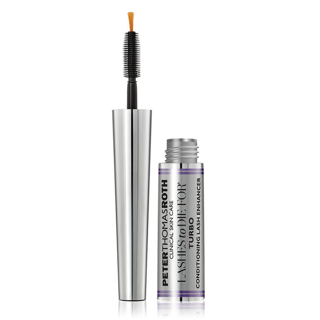 Lashes To Die For Turbo Conditioning Lash Enhancer,  image number null