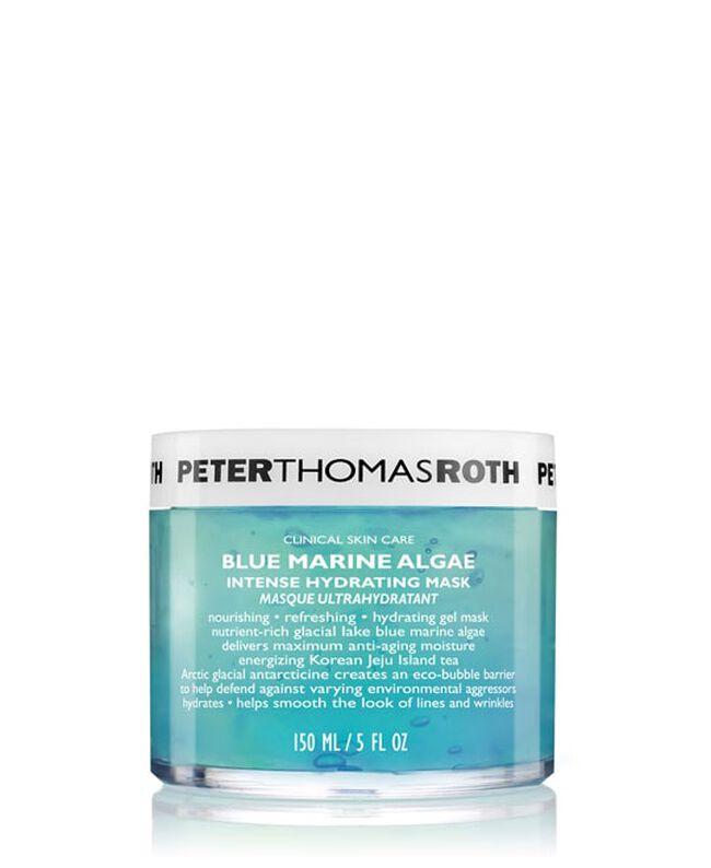 Blue Marine Algae Intense Hydrating Mask by Peter Thomas Roth #3
