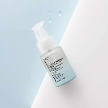 Water Drench Hyaluronic Cloud Serum,