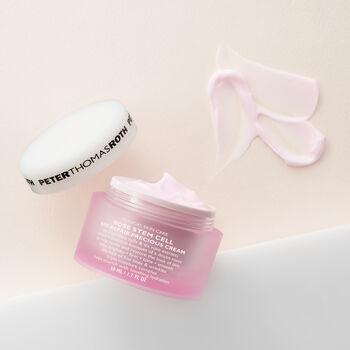 Rose Stem Cell Precious Cream,