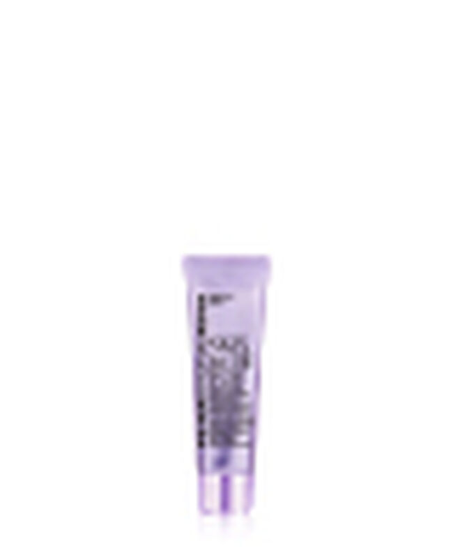 Skin To Die For Mattifying Primer - Travel Size,