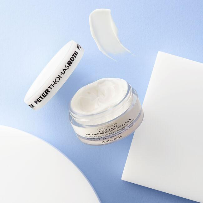 Ultra-Lite Anti-Aging Cellular Repair,