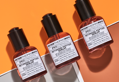 Treatment Serums | Peter Thomas Roth