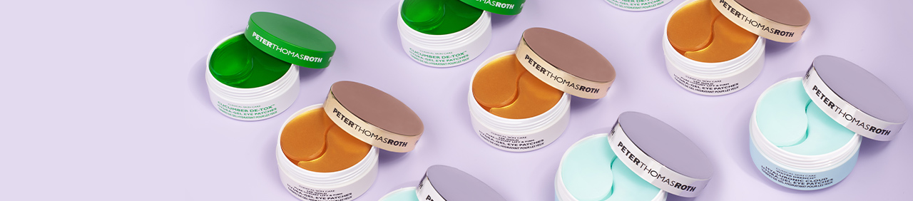 Bestsellers | Skin Care | Peter Thomas Roth