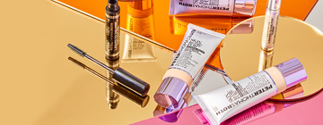 Clinical Color | Peter Thomas Roth