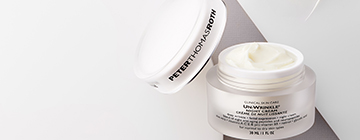 Un-Wrinkle Collection | Skin Care | Peter Thomas Roth