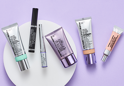 To Die For Collection | Peter Thomas Roth