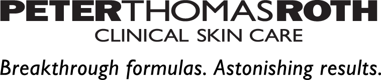 peterthomasroth clinical skin care